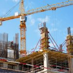 Texas bond claim – Protect your payment on public construction projects