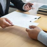 Will a notice of lien help recover late payment on Texas construction projects?
